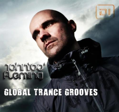 John '00' Fleming - Global Trance Grooves 189 (2018-12-11)