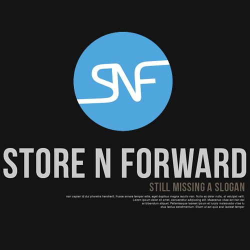 Store N Forward - Work Out! 090 (2018-11-27)