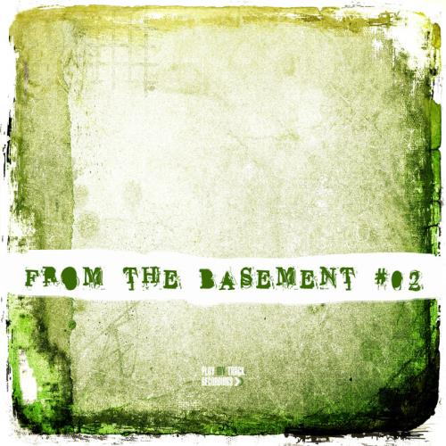 From the Basement, Vol. 2 (2017)