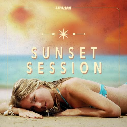 Sunset Session (2017)