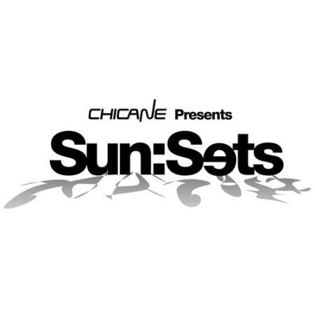 Chicane - Sun:Sets 168 (2017-10-13)