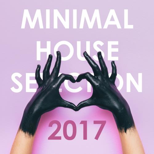 Minimal House Selection 2017 (2017)