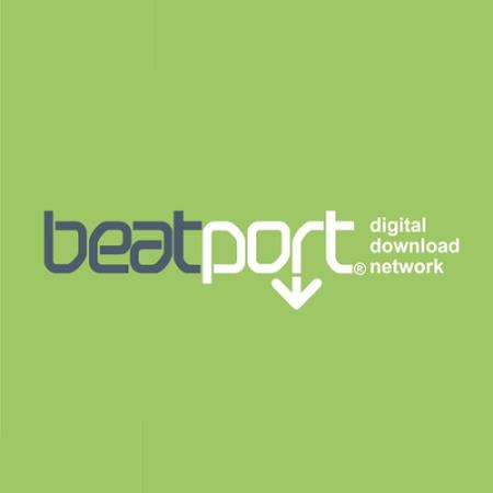 Beatport Music Releases Pack 079 (2017)