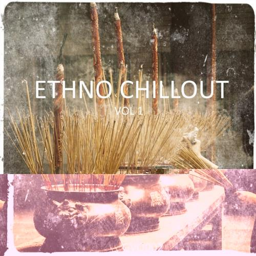 Ethno Chill Out (2017)