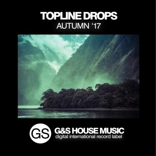 Topline Drops (Autumn '17) (2017)