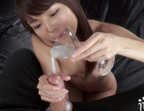 Hardcore - Shino Aoi (SiteRip/SpermMania/FullHD1080p)