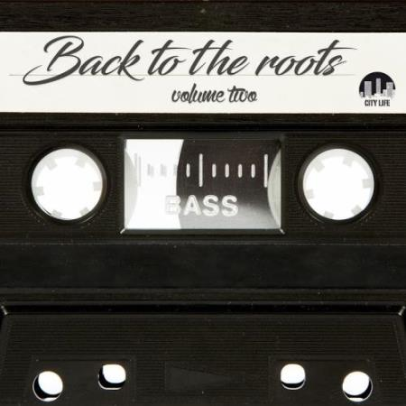 Back to the Roots, Vol. 2 (2017)