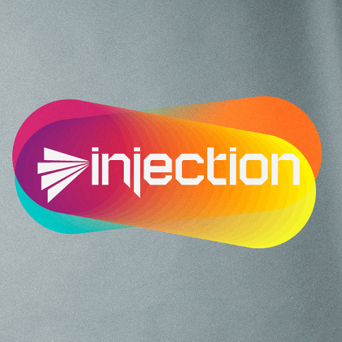 UCast - Injection Episode 099 (2017-11-03)