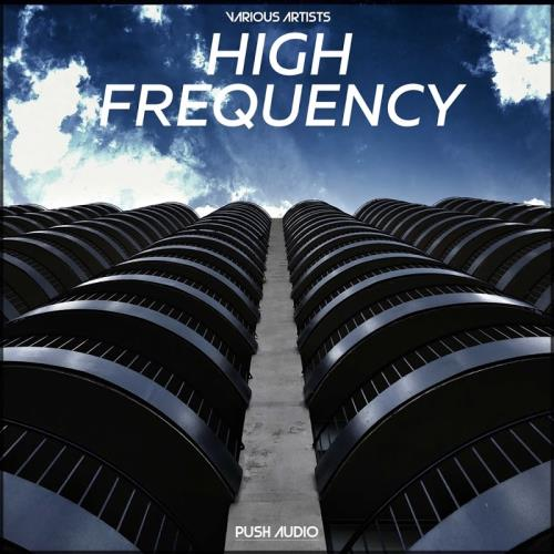 High Frequency (2017)
