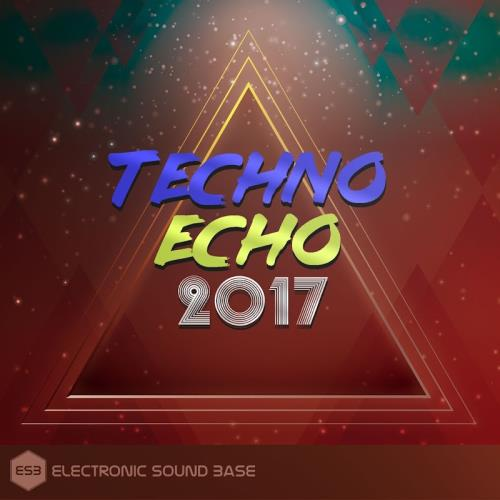 Techno Echo 2017 (2017)