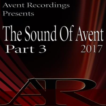 The Sound Of Avent 2017, Pt. 3 (2017)