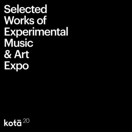 Selected Works Of EMA Expo (2017)