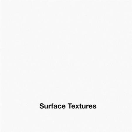 Surface Textures (2017)