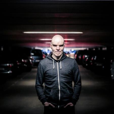Airwave - LCD Sessions 031 (2017-10-10)