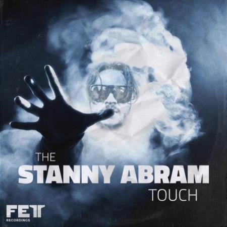 The Stanny Abram Touch (2017)