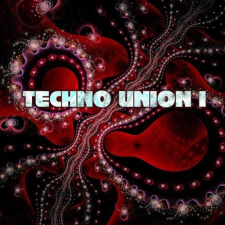 Techno Union I (2017)