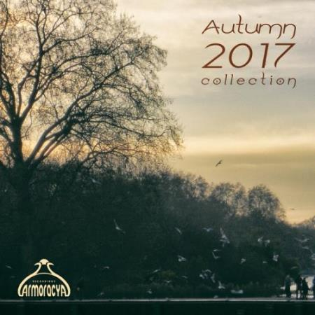 Autumn 2017 Collection (2017)
