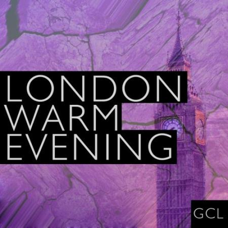 London Warm Evening (2017)