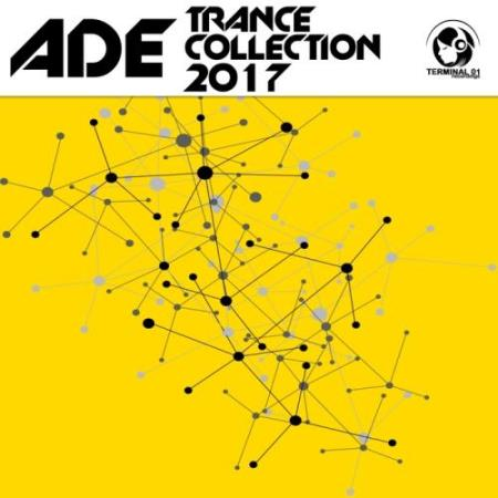 ADE Trance Collection 2017 (2017)