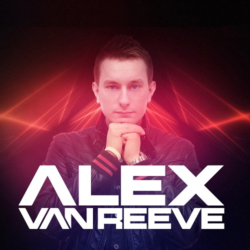 Alex van ReeVe - Xanthe Sessions 141 (2018-03-03)