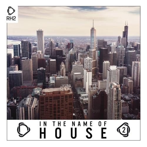 In The Name Of House, Vol. 2 (2017)