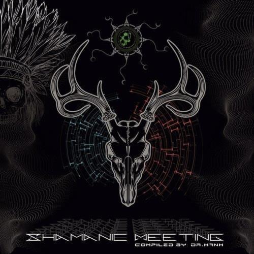 Shamanic Meeting (Compiled by Dr. Hank) (2017)