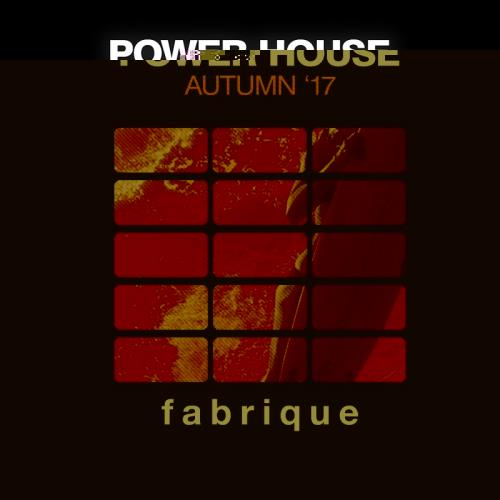 Power House (Autumn '17) (2017)