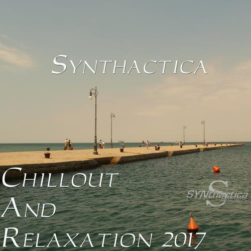 Synthactica Chillout and Relaxation 2017 (2017)