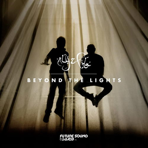 Aly & Fila - Beyond The Lights (2017) FLAC