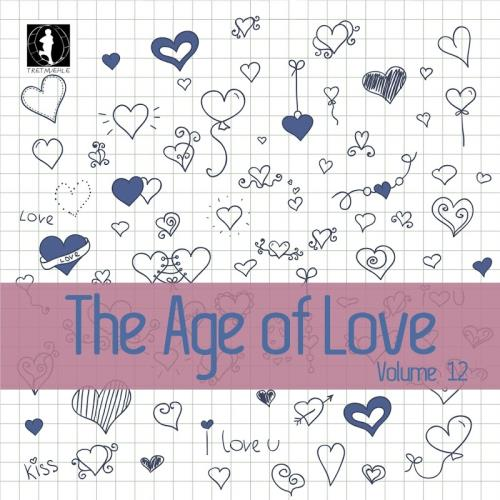 The Age of Love, Vol. 12 (2017)