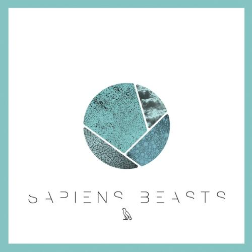 Sapiens Beasts, Vol. 1 (2017)