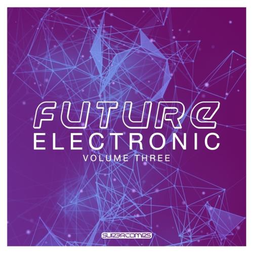 Future Electronic, Vol. 3 (2017)