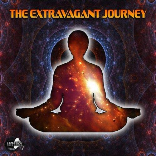 The Extravagant Journey (2017)