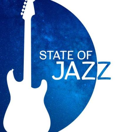 Light Jazz Academy - State of Jazz (2017)