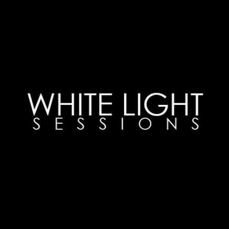 Johnny Yono - White Light Sessions 089 (2017-11-14)