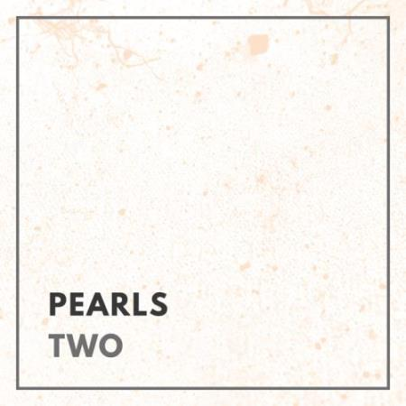 Pearls - Two (2017)