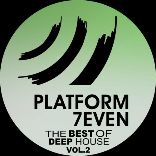 The Best Of Deep House, Vol. 2 (2017)