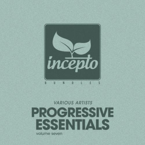 Progressive Essentials Vol 7 (2017)