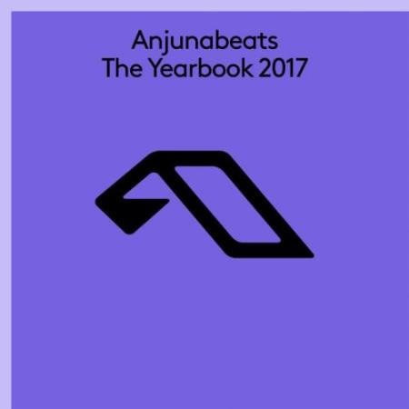 Anjunabeats The Yearbook 2017 (2017)