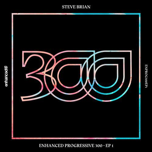 Enhanced Progressive 300: EP 1 (2017)