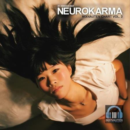 Neurokarma (Vol. 3) (2017)