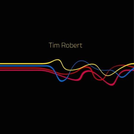 Tim Robert - Wavespace 027 (2017-12-04)