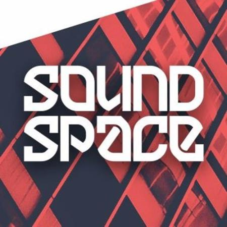 Serge Landar - Sound Space (04 December 2017) (2017-12-04)