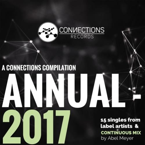 Connections Annual 2017 (2017)