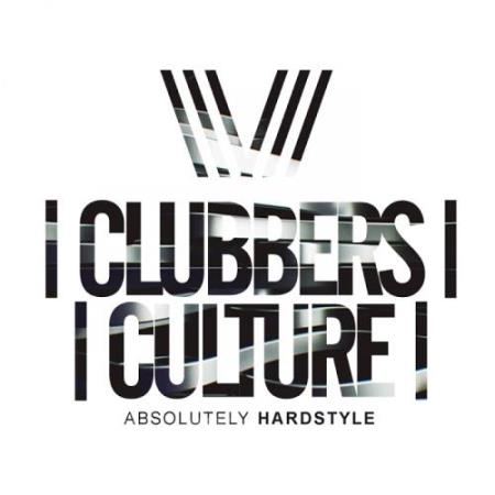 Clubbers Culture: Absolutely Hardstyle (2017)