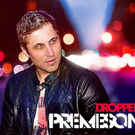 Premeson - Dropped 063 (2017-12-05)