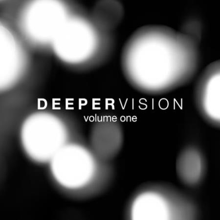 Deepervision, Vol. 1 (2017)