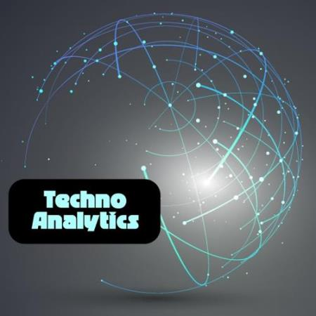 Techno Analytics (2017)