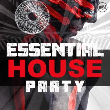 Essential House Party (2017)