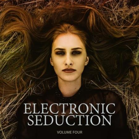 Electronic Seduction, Vol. 4 (Pure Deep House Pleasure) (2017)